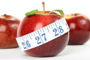 Langfristig Abnehmen Ernahrung Umstellen Blog Date4sports Com